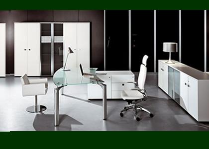 Mobili Per Ufficio Avellino : Arredamento ufficio mobili e accessori per l ufficio a parma